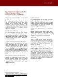 VEGA V - Karenz und Karriere - Page 7