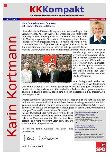 Download (.pdf) - Karin Kortmann