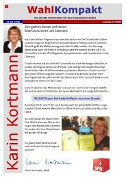 Download (.pdf) - Karin Kortmann