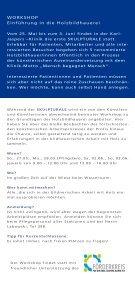 KERAMIKERPORTRAIT - in der Karl-Jaspers-Klinik - Seite 2
