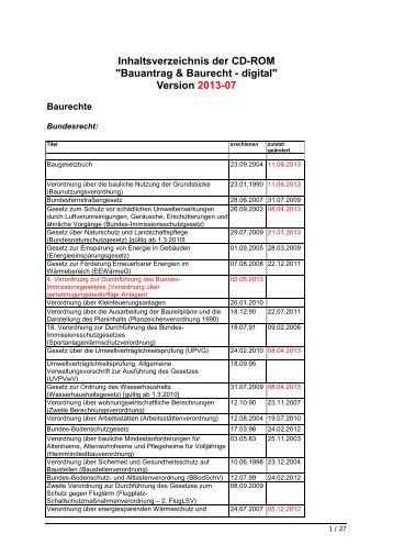 Groß Awg Drahtgrößendiagramm Pdf Ideen - Der Schaltplan - greigo.com