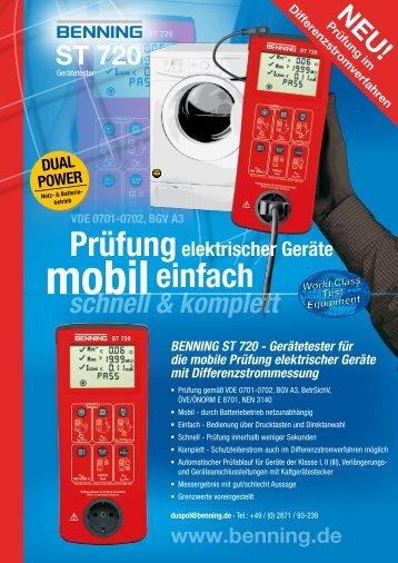 mobil einfach - Karl Mahl GmbH