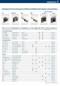 Katalog APOS - Vahle - Seite 3
