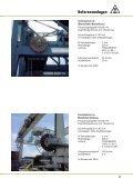 Katalog Motorleitungstrommeln - Vahle - Seite 3