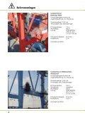 Katalog Motorleitungstrommeln - Vahle - Seite 4
