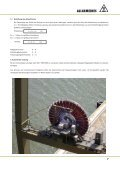 Katalog Motorleitungstrommeln - Vahle - Seite 7