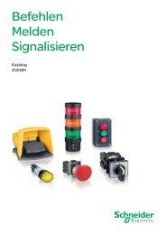Befehlen Melden Signalisieren - Karl-mahl.de