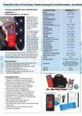 Photovoltaik Wechselrichter | Solar Wechselrichter - Seite 2