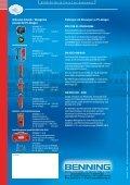 Photovoltaik Wechselrichter | Solar Wechselrichter - Seite 4