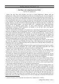 Aufsätze von Ludwig Gurlitt - Karl-May-Gesellschaft - Seite 2