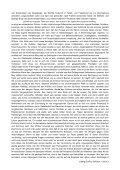 Aufsätze von Ludwig Gurlitt - Karl-May-Gesellschaft - Seite 3