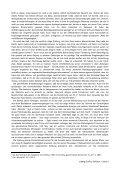 Aufsätze von Ludwig Gurlitt - Karl-May-Gesellschaft - Seite 5