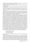 Aufsätze von Ludwig Gurlitt - Karl-May-Gesellschaft - Seite 6