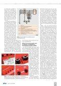 Blitz - Dehn + Söhne Blitzschutzsysteme - Seite 3