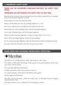 Silver Cross Sovereign Pram.pdf - Page 3