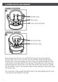Silver Cross Sovereign Pram.pdf - Page 7