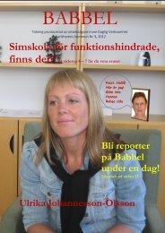 Nr 3:2012 - Karlshamn