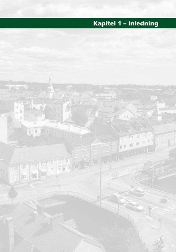 Kapitel 01- Inledning - Karlshamn