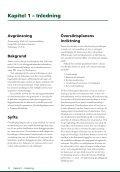 Kapitel 01- Inledning - Karlshamn - Page 2