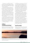 Kapitel 01- Inledning - Karlshamn - Page 3