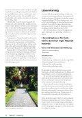 Kapitel 01- Inledning - Karlshamn - Page 4