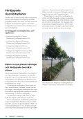 Kapitel 01- Inledning - Karlshamn - Page 6