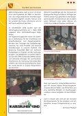 Ausgabe 1/2005 - Bürgerverein Stadtmitte e.V. - Seite 3