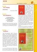 Ausgabe 1/2005 - Bürgerverein Stadtmitte e.V. - Seite 4