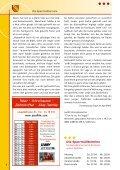 Ausgabe 1/2005 - Bürgerverein Stadtmitte e.V. - Seite 5