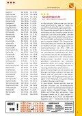 Ausgabe 1/2005 - Bürgerverein Stadtmitte e.V. - Seite 6