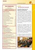 2/2005 - Bürgerverein Stadtmitte e.V. - Seite 2