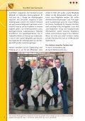 2/2005 - Bürgerverein Stadtmitte e.V. - Seite 3