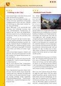 2/2005 - Bürgerverein Stadtmitte e.V. - Seite 5