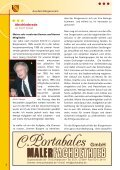 2/2005 - Bürgerverein Stadtmitte e.V. - Seite 7