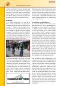Die Stadtmitte Die Stadtmitte - KA-News - Seite 3