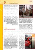 Die Stadtmitte Die Stadtmitte - KA-News - Seite 5