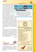 Die Stadtmitte Die Stadtmitte - KA-News - Seite 6