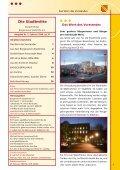 Ausgabe 1/2006 - Bürgerverein Stadtmitte e.V. - Seite 2