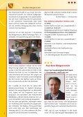 Ausgabe 1/2006 - Bürgerverein Stadtmitte e.V. - Seite 3