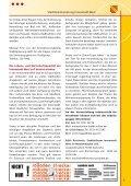 Ausgabe 1/2006 - Bürgerverein Stadtmitte e.V. - Seite 6
