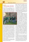 Ausgabe 1/2006 - Bürgerverein Stadtmitte e.V. - Seite 7
