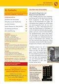 Die Stadtmitte - KA-News - Seite 3