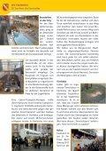 Die Stadtmitte - KA-News - Seite 4