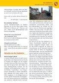 Die Stadtmitte - KA-News - Seite 5