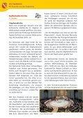 Die Stadtmitte - KA-News - Seite 6