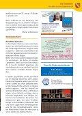 Die Stadtmitte - KA-News - Seite 7