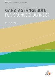 Rahmenkonzeption hier herunterladen (PDF, 280 KB) - Karlsruhe