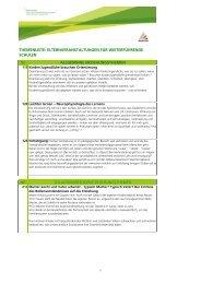 Themenliste für weiterführende Schulen (PDF, 104 KB) - Karlsruhe