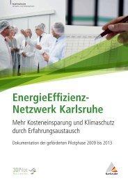 PDF, 9.83 MB - Karlsruhe