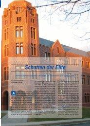 Schatten der Elite - Karlsruher Transfer